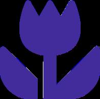 CSS Bud Logo